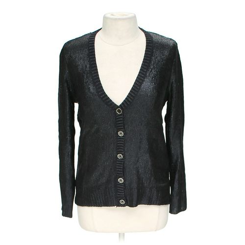Jones New York Trendy Cardigan in size L at up to 95% Off - Swap.com