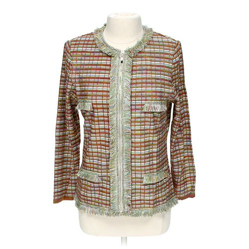 Altra Trendy Cardigan Sweater in size L at up to 95% Off - Swap.com