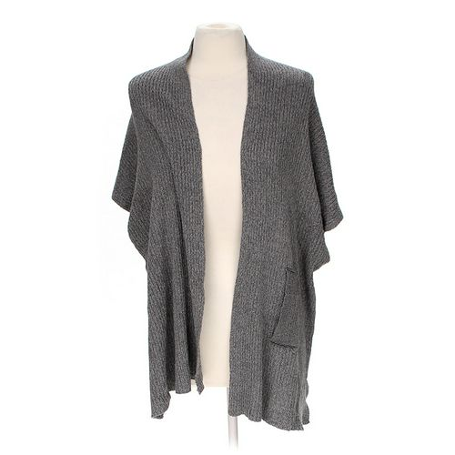 WinterSilks Trendy Cardigan in size One Size at up to 95% Off - Swap.com