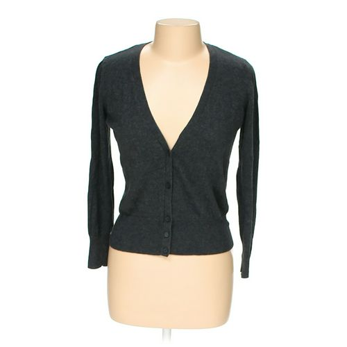Worthington Trendy Cardigan in size M at up to 95% Off - Swap.com
