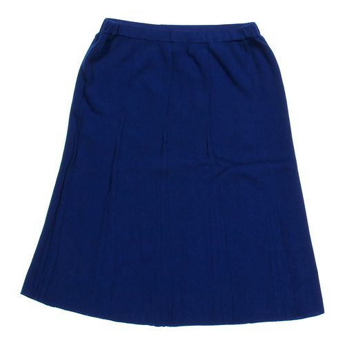 Altra Trendy Casual Skirt in size M at up to 95% Off - Swap.com