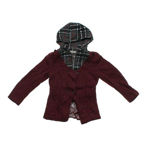 Hualibala Trendy Coat in size L at up to 95% Off - Swap.com