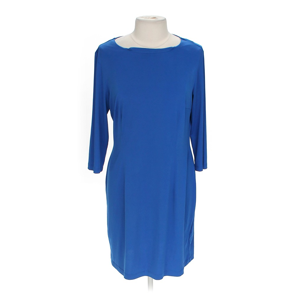 ab studio trendy dress online consignment