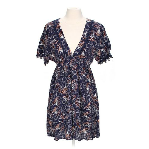 Akualani Trendy Dress in size M at up to 95% Off - Swap.com