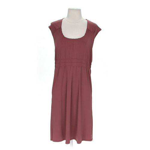 Axcess Trendy Dress in size S at up to 95% Off - Swap.com