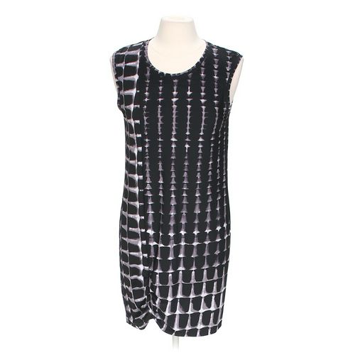 BCBGMAXAZRIA Trendy Dress in size M at up to 95% Off - Swap.com