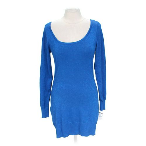 Body Central Trendy Dress in size L at up to 95% Off - Swap.com