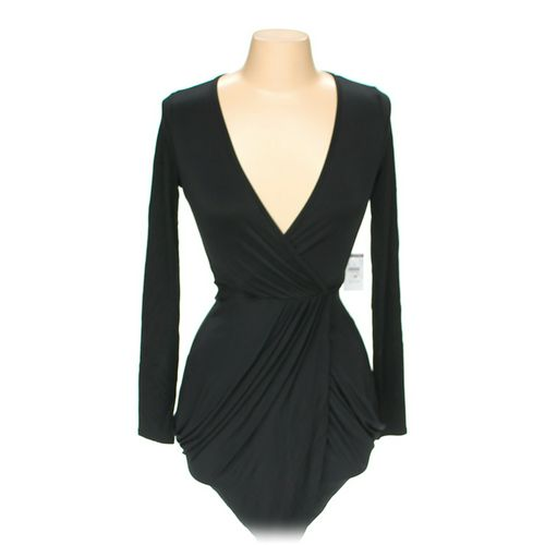 Body Central Trendy Dress in size M at up to 95% Off - Swap.com