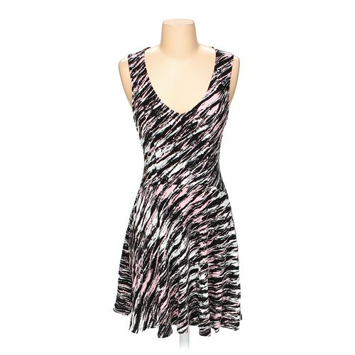 Body Central Trendy Dress in size S at up to 95% Off - Swap.com