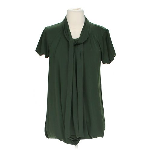Chelsea & Theodore Trendy Dress in size S at up to 95% Off - Swap.com