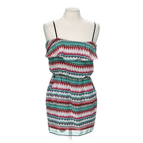 City Triangles Trendy Dress in size M at up to 95% Off - Swap.com