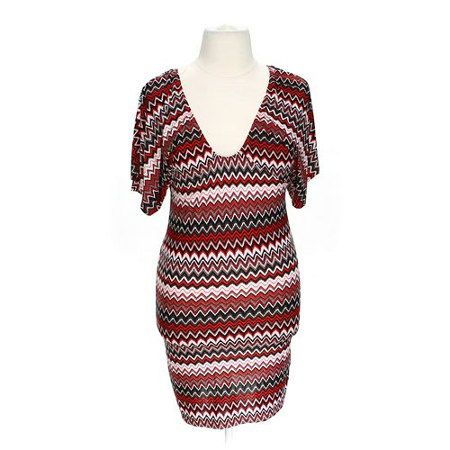 Cristinalove Trendy Dress in size L at up to 95% Off - Swap.com