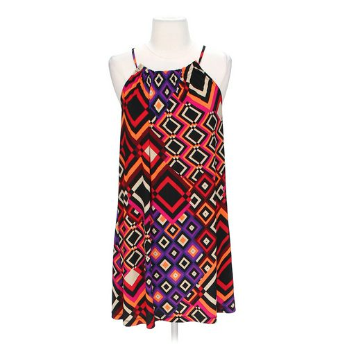 Emma Michele Trendy Dress in size S at up to 95% Off - Swap.com