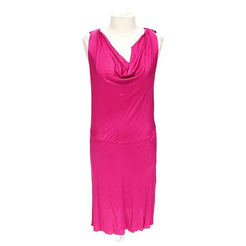 Express Trendy Dress in size S at up to 95% Off - Swap.com