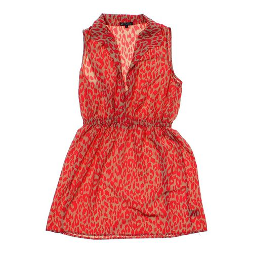 Be Bop Trendy Dress in size JR 9 at up to 95% Off - Swap.com