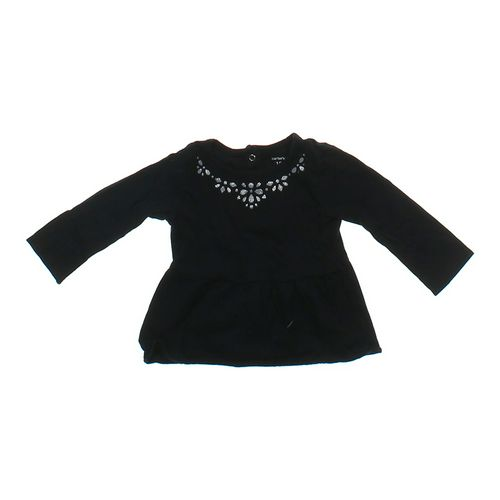 Carter's Trendy Dress in size 18 mo at up to 95% Off - Swap.com