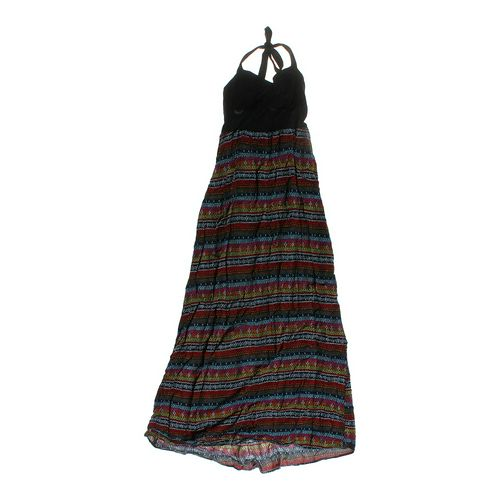 Mudd Trendy Dress in size JR 3 at up to 95% Off - Swap.com