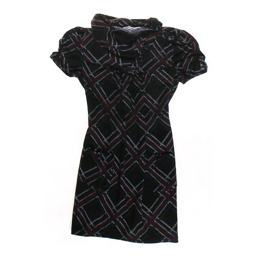 Speechless Trendy Dress in size JR 0 at up to 95% Off - Swap.com
