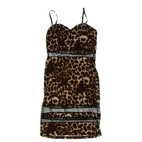 Stilletto's Trendy Dress in size JR 15 at up to 95% Off - Swap.com