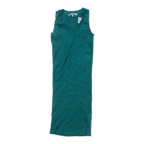 Stilletto's Trendy Dress in size JR 3 at up to 95% Off - Swap.com