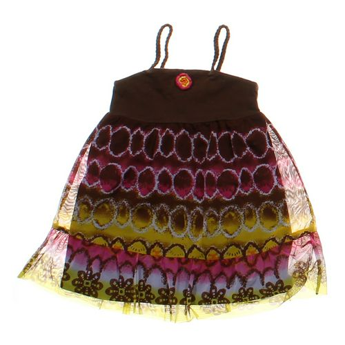 The Children's Place Trendy Dress in size 24 mo at up to 95% Off - Swap.com