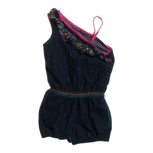 The Children's Place Trendy Dress in size 4/4T at up to 95% Off - Swap.com