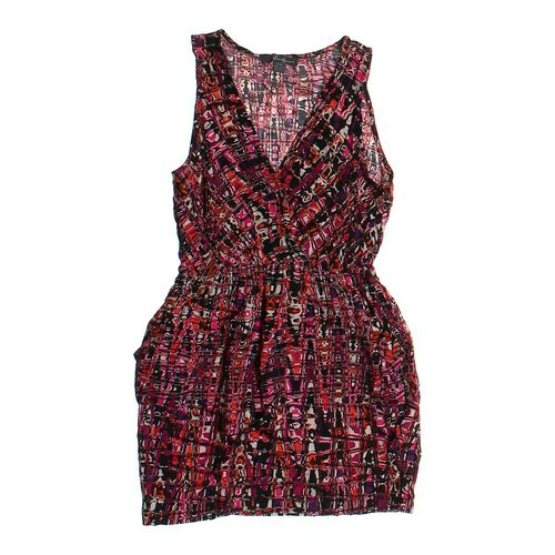 Forever 21 Trendy Dress in size S at up to 95% Off - Swap.com