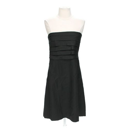 Merona Trendy Dress in size 8 at up to 95% Off - Swap.com