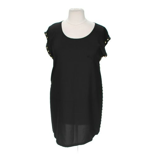 Modamix Trendy Dress in size 16 at up to 95% Off - Swap.com