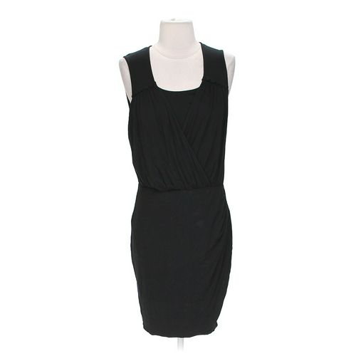Mossimo Supply Co. Trendy Dress in size XS at up to 95% Off - Swap.com