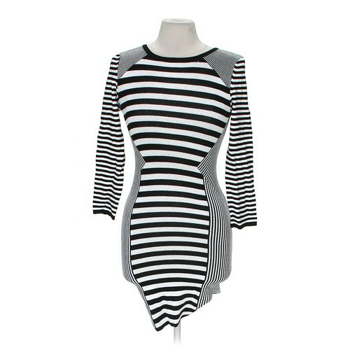 Oh!MG Trendy Dress in size M at up to 95% Off - Swap.com