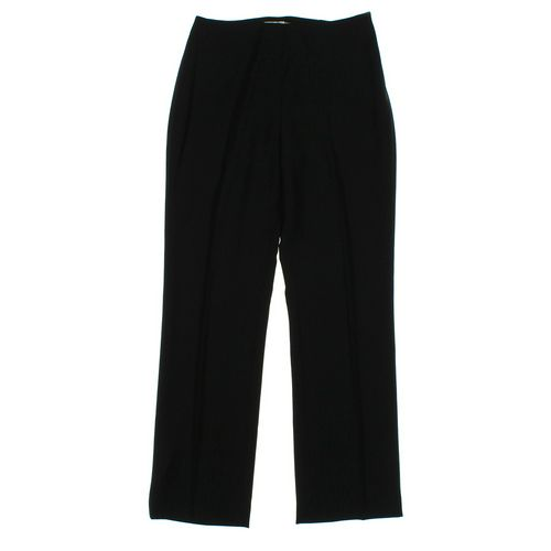 Casual Corner Trendy Dress Pants in size 10 at up to 95% Off - Swap.com