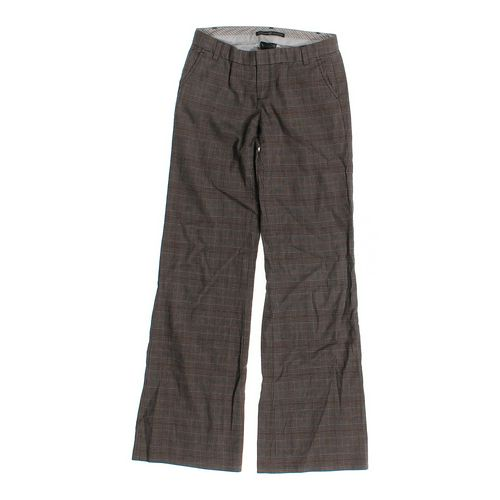 Gap Trendy Dress Pants in size JR 1 at up to 95% Off - Swap.com