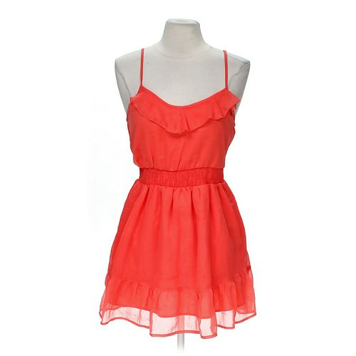 Royal Love Trendy Dress in size M at up to 95% Off - Swap.com