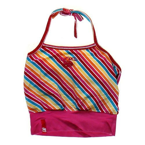 Ecko Red Trendy Halter Top in size 4/4T at up to 95% Off - Swap.com