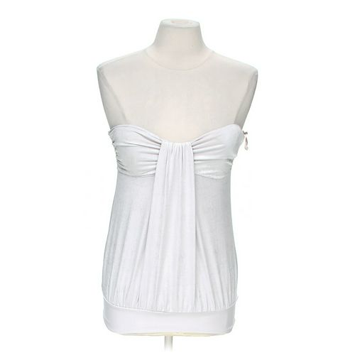 Lipstik Girls Trendy Halter Top in size M at up to 95% Off - Swap.com