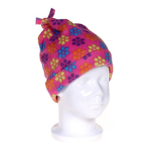 Kids Headquarters Trendy Hat in size One Size at up to 95% Off - Swap.com