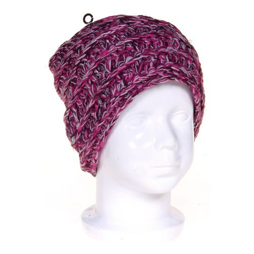 Trendy Hat at up to 95% Off - Swap.com
