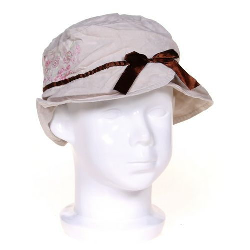Trendy Hat in size One Size at up to 95% Off - Swap.com
