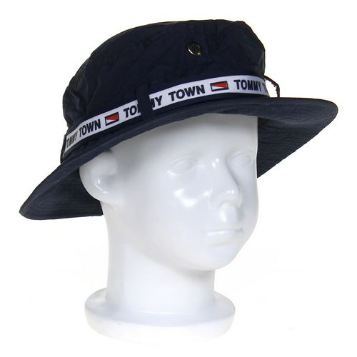 ZCUD Trendy Hat in size One Size at up to 95% Off - Swap.com