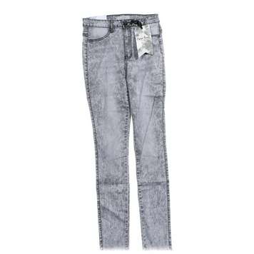 Trendy Highrise Jeans for Sale on Swap.com
