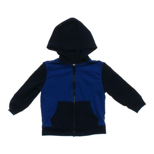 Circo Trendy Hoodie in size 18 mo at up to 95% Off - Swap.com