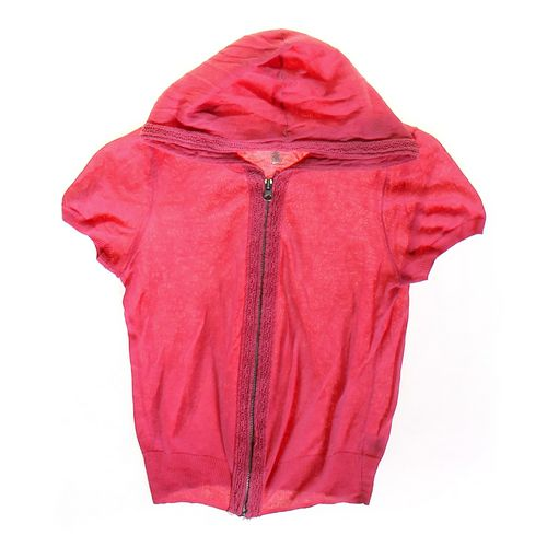 Aéropostale Trendy Hoodie in size JR 7 at up to 95% Off - Swap.com