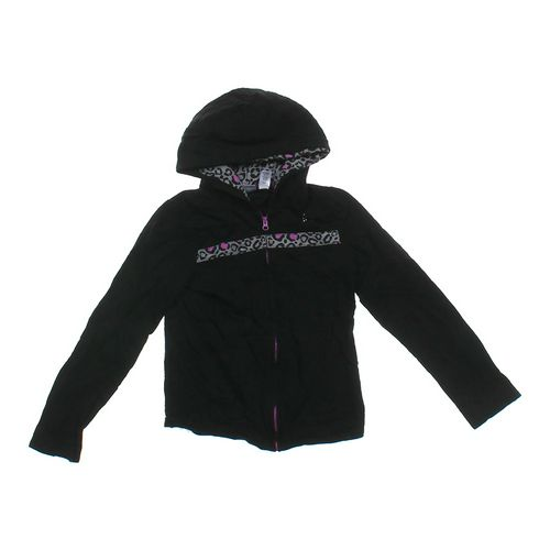 Jumping Beans Trendy Hoodie in size 7 at up to 95% Off - Swap.com