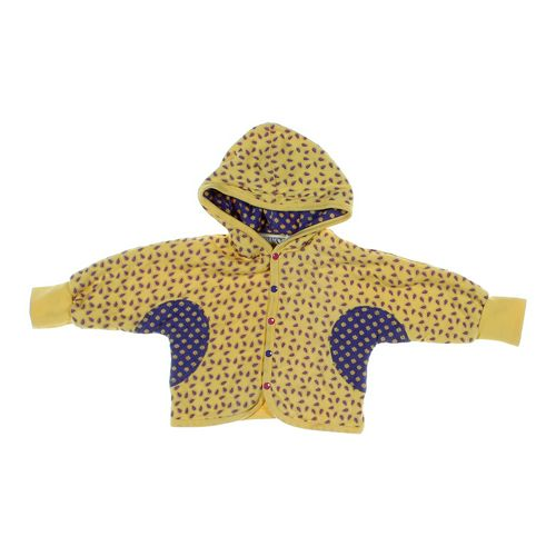 Thread Trendy Hoodie in size 12 mo at up to 95% Off - Swap.com