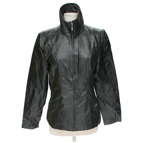 East 5th Trendy Jacket in size S at up to 95% Off - Swap.com