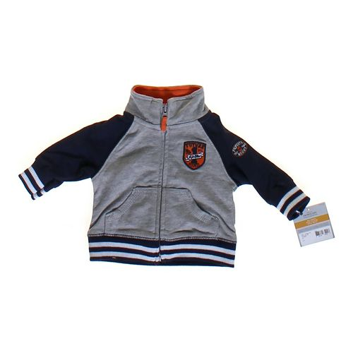 Carter's Trendy Jacket in size NB at up to 95% Off - Swap.com