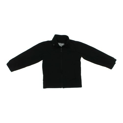 Weatherproof Trendy Jacket in size 6 at up to 95% Off - Swap.com