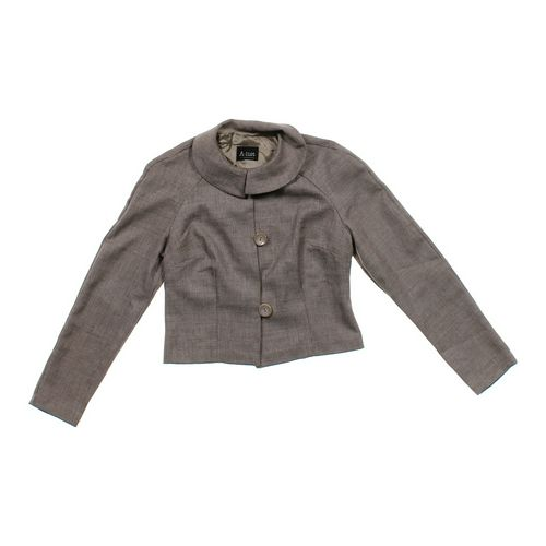 A-list Trendy Jacket in size JR 9 at up to 95% Off - Swap.com