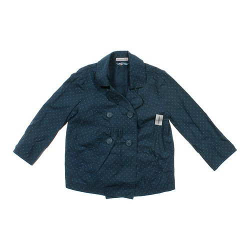 Aéropostale Trendy Jacket in size JR 3 at up to 95% Off - Swap.com
